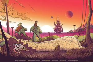 Dark Crystal thmb