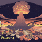 Fallour 4 Var.